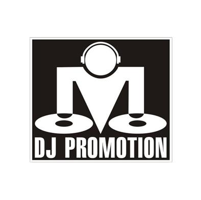 dj.promotion